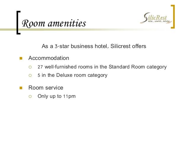 St David s Hotel Cardiff - Darnton EGS