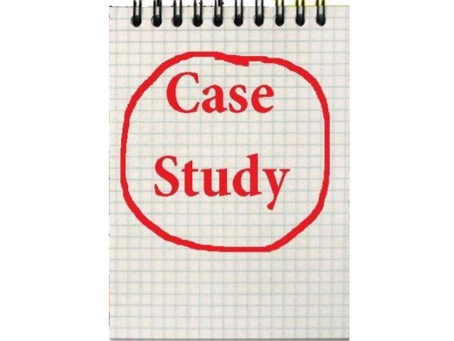 save a lot case study