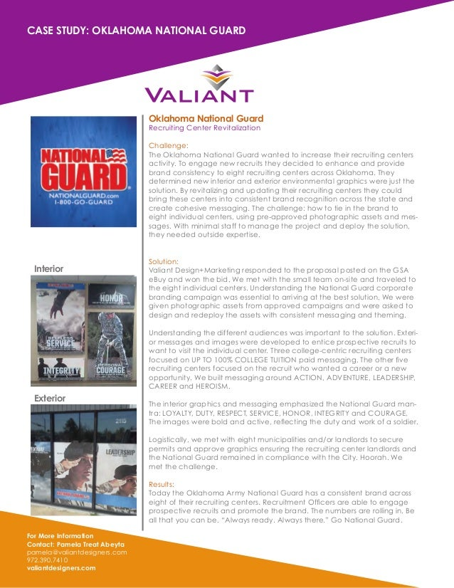For More Information Contact: Pamela Treat Abeyta pamela@valiantdesigners.com 972.390.7410 valiantdesigners.com CASE STUDY...