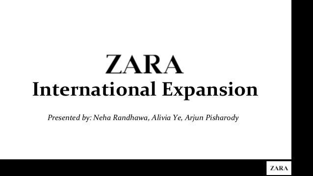 zara case study questions and answers Zara case study answers 2027 words zara marketing case study analysis: questions and answers on child education.