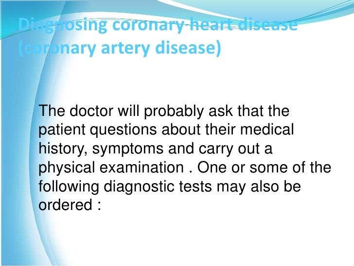 heart failure case study uk Surrey, kt23 4aa uk, tel: +44 (0)1372 459866 email: info@docobocouk managing heart failure patients with heart failure who took case study cs-102.