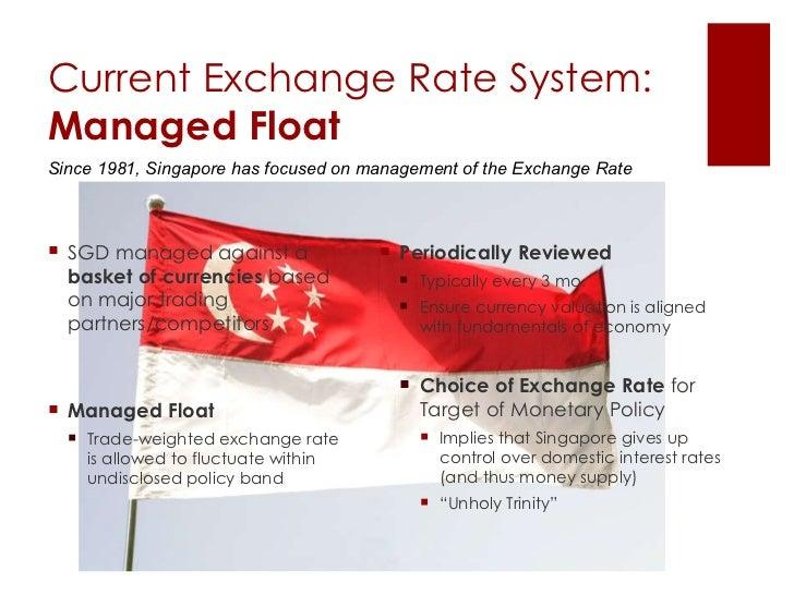 Forex trade singapore