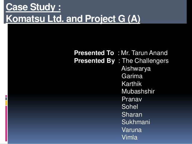 (PDF) Case Study 1 -A.Datum Corporation (Question 1 ...