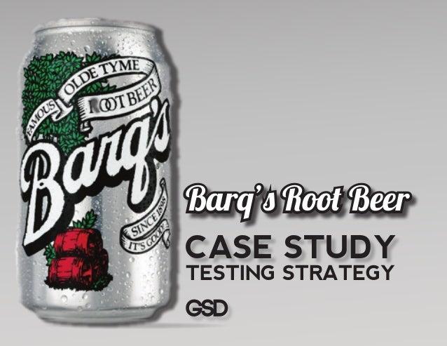case analysis of chang beer Best buy analysis 1 dennis chang kayla heelan rachanda king vinny donato edward sitt jonathan monahan best buy case analysis best buy-analysis.