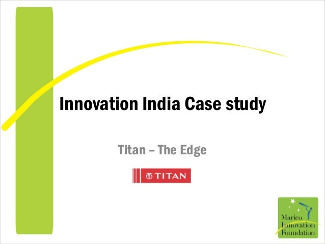 case of gail india increasing creativity Case studies and success stories on entrepreneurship, leadership, sustainable corporate growth, institutional excellence, high-growth business development.