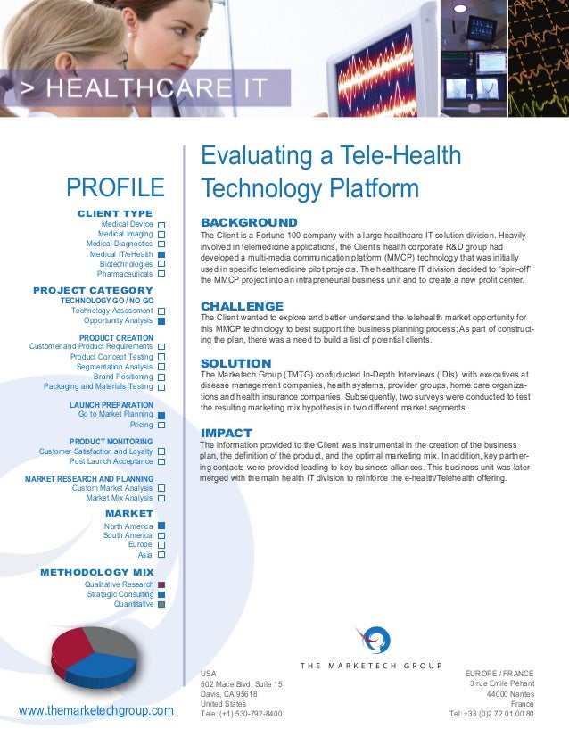 Information Technology Information Technology