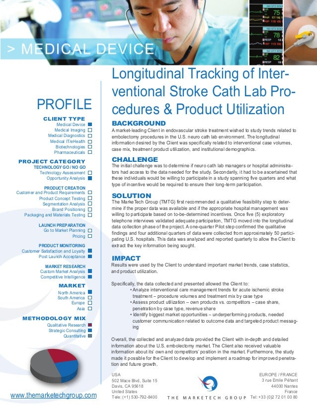 a case study on the tobacco product market in the united states Most smokers were unaware of the new fda tobacco regulations  regulations  on tobacco product marketing and tobacco products themselves  the itc  united states survey began in 2002 and has been conducted  in these cases,  it is important to understand whether this is because smokers do not.