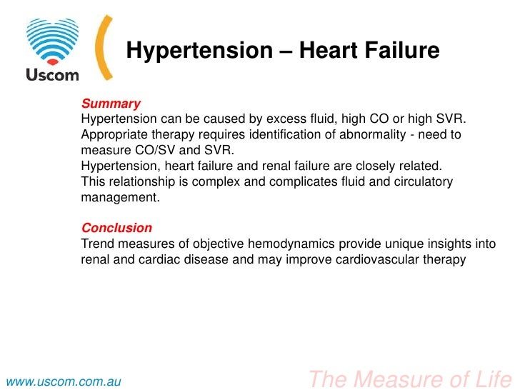 Portal Hypertension Clinical Presentation
