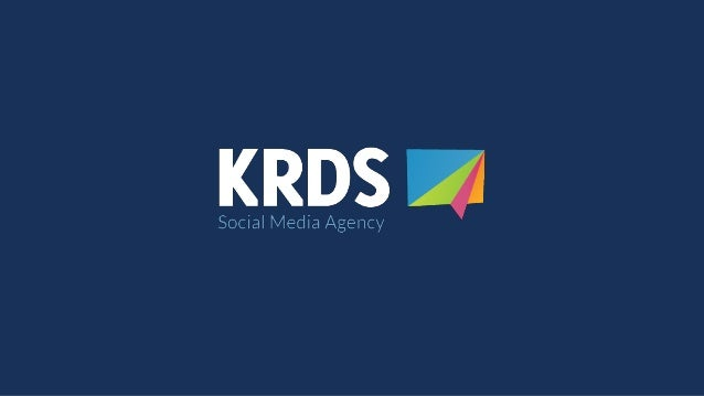 KRDS Case Study: How Amway India reached 30k users and became the number one Indian brand for page-post engagement on Face...