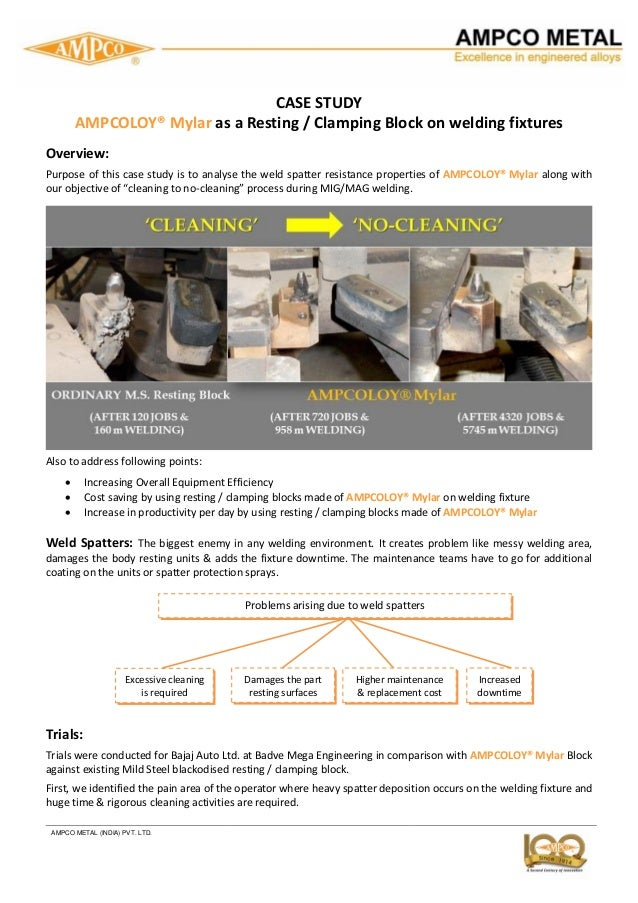 durga steel ltd case study In 2016, schnitzer steel canada ltd's (schnitzer) have questions about this case study and how it might apply to your business call us at 1.