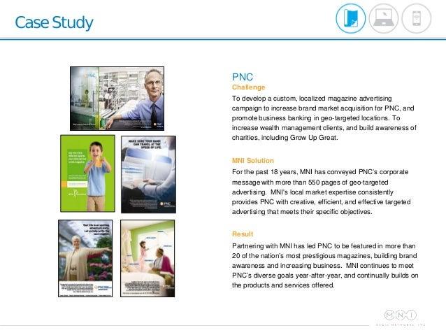 Media Studies Advertising Essay Example - image 4