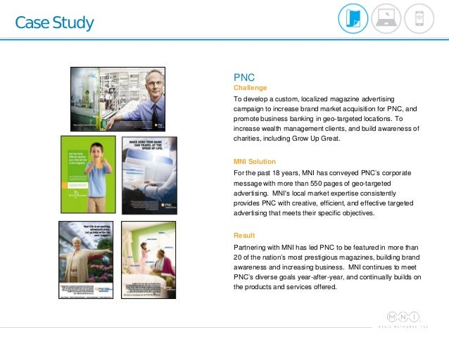 case study of advertising management Home / case studies / marketing case study examples  integrated search and conversion management for abc reading eggs  marketing results provided the marketing .