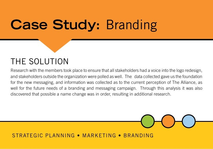 "brand you case study M&m's brand case study update prepared by: brand image was the stolen evard munich painting ""the you can even design and print out."