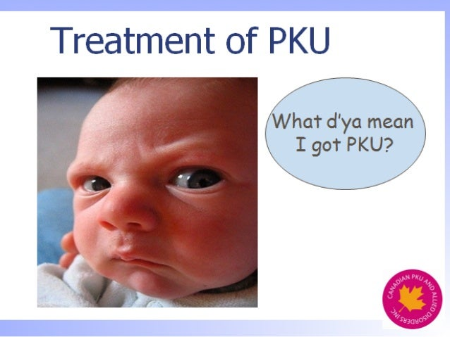 an analysis of phenylketonuria a rare inherited diseas Phenylketonuria is a treatable disease that can easily be detected by a simple blood test in the united states, all newborn babies are required to be tested for pku as part of metabolic and genetic screening done on all newborns.