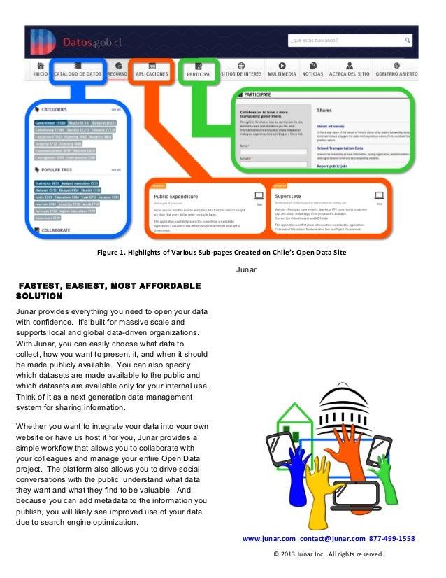 Custom case study paper