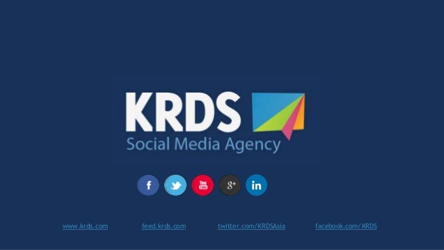 Case study: the #ColorsFromAirFrance Twitter Campaign by KRDS for Air France India