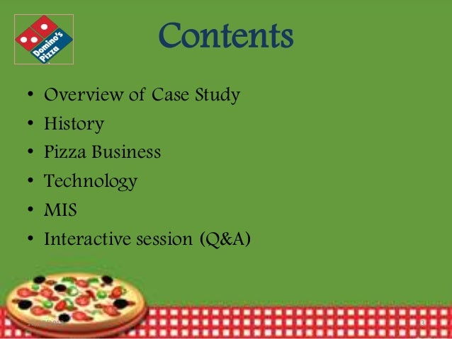 case study medici restaurant essay Restaurant case study essay moviante restaurant case study smhm 5280 october 11, 2004 introduction this proposal is intended to pinpoint the problems and introduce actions or solutions for the active restaurant operator-owner and manager who are involved in the moviante restaurant.
