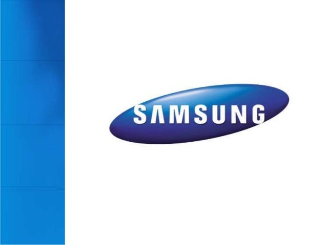 CONTEXTE A Paris, le 17 décembre 2012 La marque Samsung, en partenariat avec l'agence FullSIX de Lisbonne, a conçu un film...