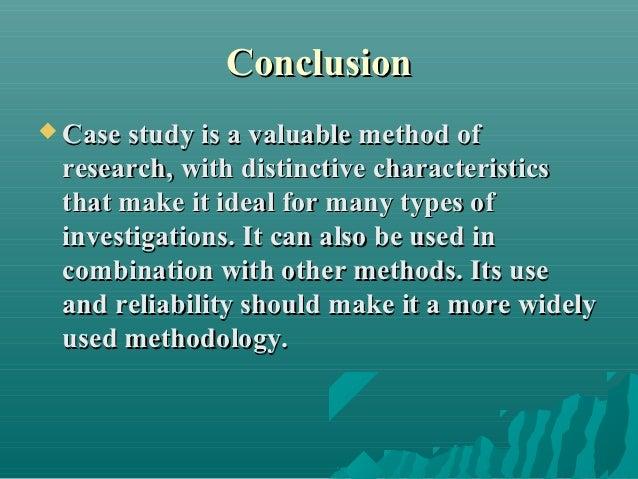 dressen case study essay