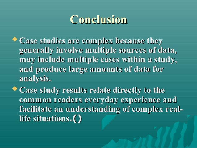 lorpel case study
