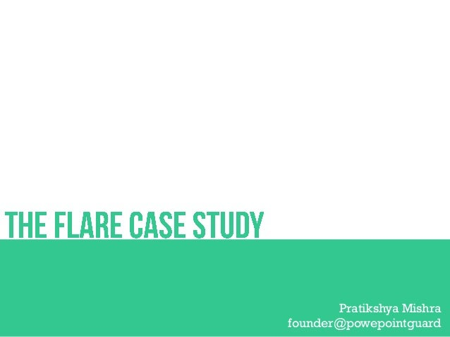 flare case notes Flare hypercalcemia after letrozole in a patient with liver metastasis from breast cancer: a case it is interesting to note that flare hypercalcemia could occur.