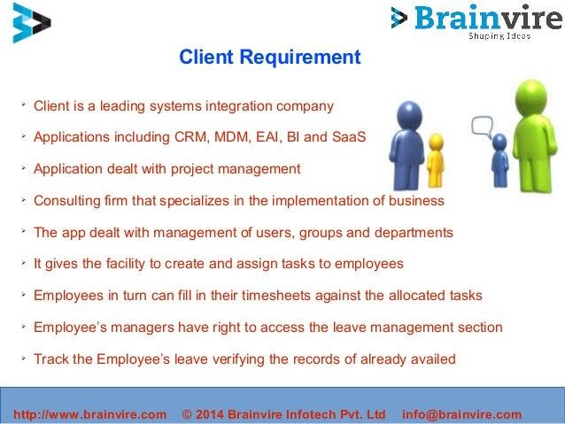 project management case studies harold kerzner solution manual