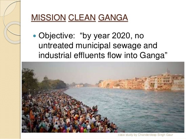 ganga action plan a critical analysis essay Swami and friends critical analysispdf free download here charting the carnivalesque in rknarayan's novel swami and ganga action plan-a critical analysis.