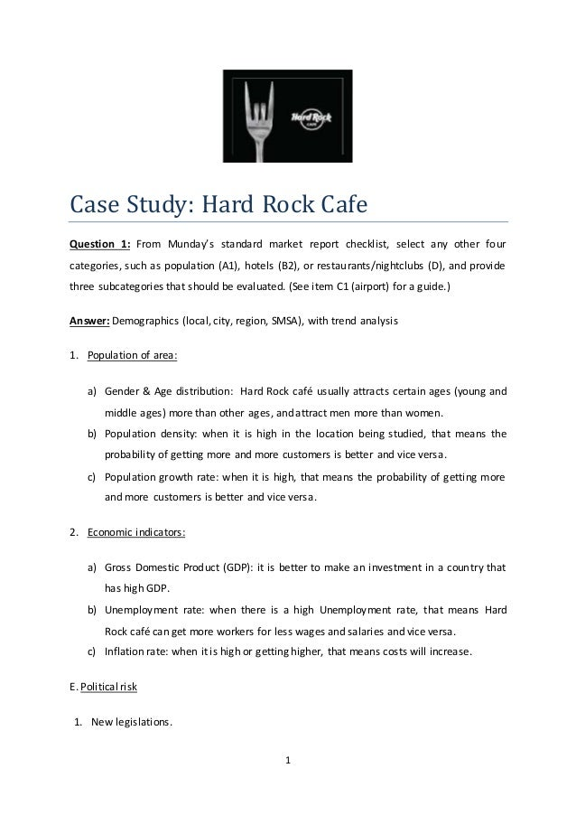 Andy Goldsworthy Case Study Solution & Analysis