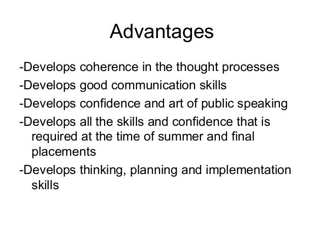 advantages of developing good language skills