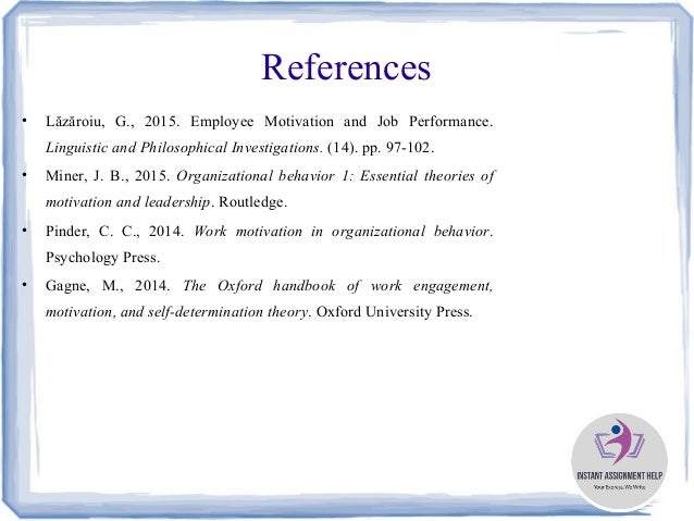 human resources hotel motivation case study A leadership case study – how hr caused toyota crash published on and weak execution on the part of the human resource business case for.