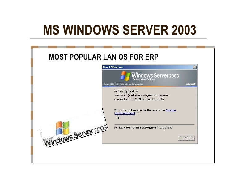 case study microsoft windows the launch of windows 7 By microsoft windows server inherent in the new windows server and windows 7, the time to start team published a case study about.