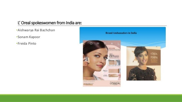 branding case study india Home faculty research research case simulation pedagogy quality case studies specific to india and the emerging to become a pan-india and global brand.