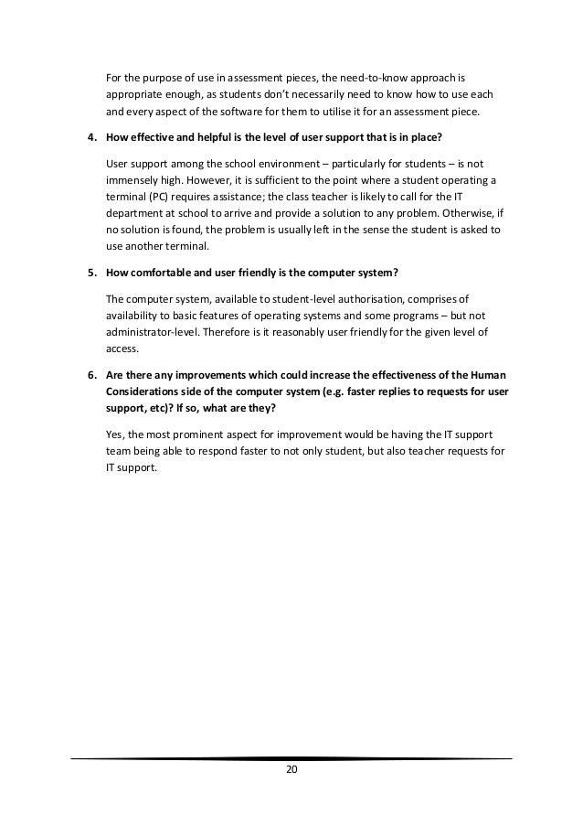 Best Buy   TWELPFORCE  Case study by Crispin Porter   Bogusky Boulder               Most Popular Documents for MGMT