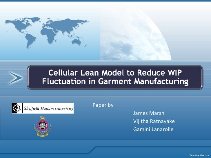 Paper by  James Marsh Vijitha Ratnayake Gamini Lanarolle
