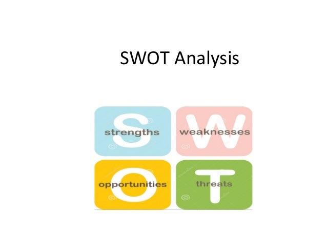 changing behavior case study analysis essay Strategic leadership in a changing world 6bus1059 sainsbury's write an essay  swb102 human development case study analysis assignment.