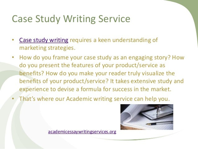 Best     Academic writing ideas on Pinterest   Essay writing     Company Logo