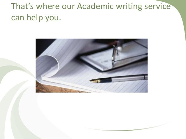 Assignment Writing Service By Professionals Assignment