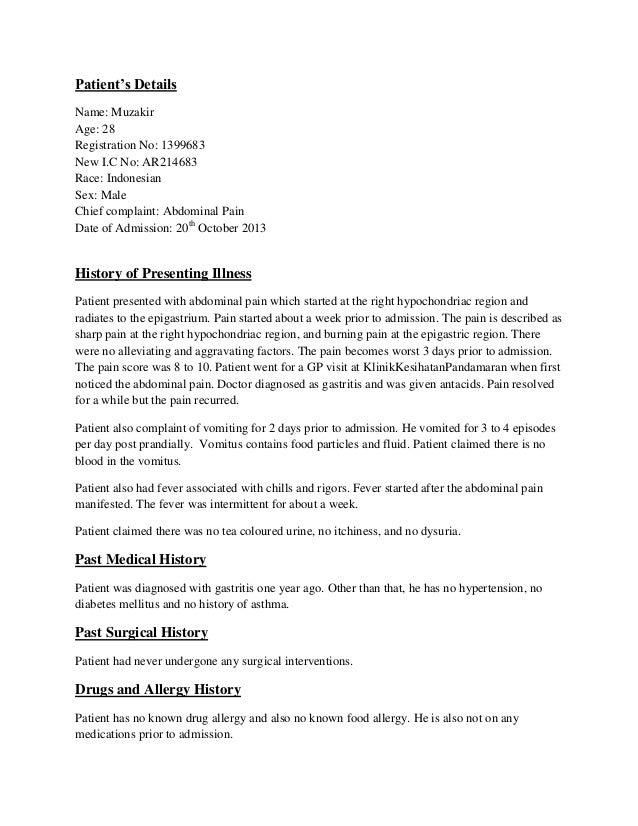 pancreatitis case study scribd Careplan acute pancreatitis pdf, txt or read online from scribd pancreatitis case study nursing care plan for acute pancreatitis ncp.