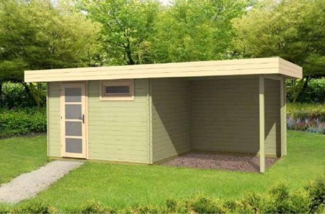 Casette italia casette in legno garage in legno casette - Garage da giardino ...