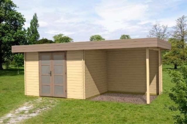 Casette italia casette in legno garage in legno casette - Casette in legno per giardino ...