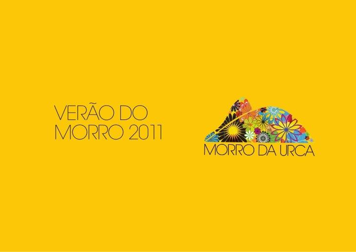 O Morro da Urca, além de ser um dos mais famosos pontos turísticos dopaís, possui também um renomado espaço de shows. Dura...
