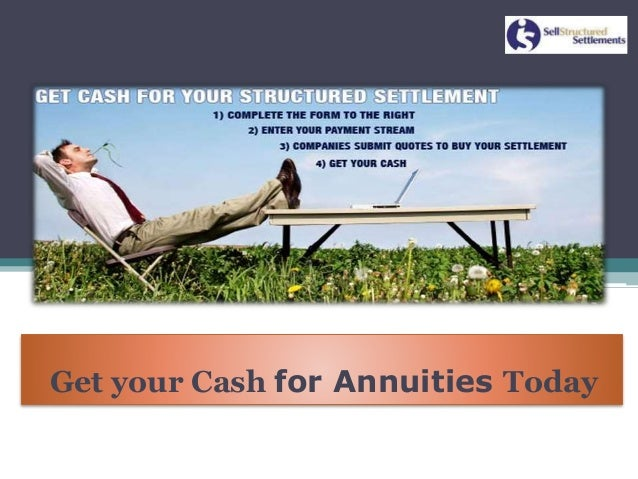 cash advance with bad credit