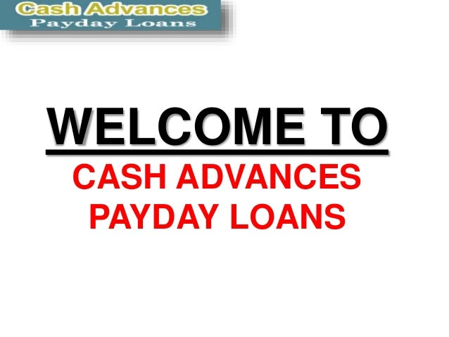 advance cash loan payday - 2