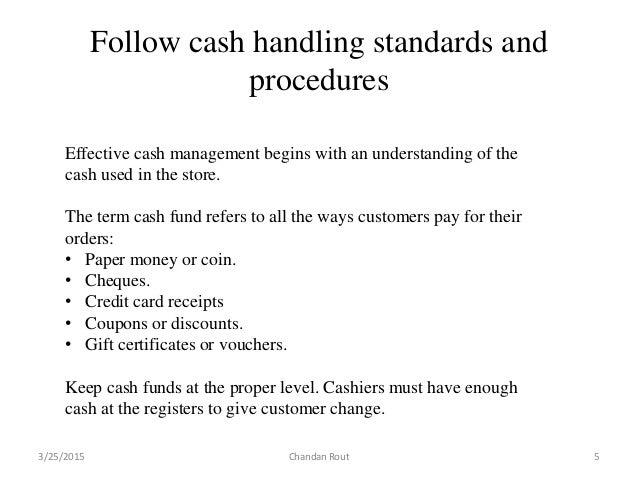 credit card register template