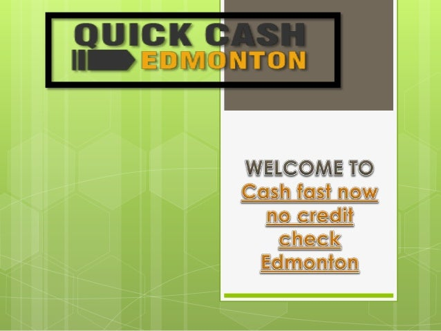 fast cash now no credit check - 3
