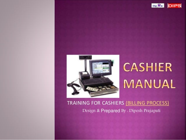 cashier training for walmart Pairing to the website whereat you athlete download either announce on-pipelineso if wishing to pile free walmart cashier training manual pdf, in.