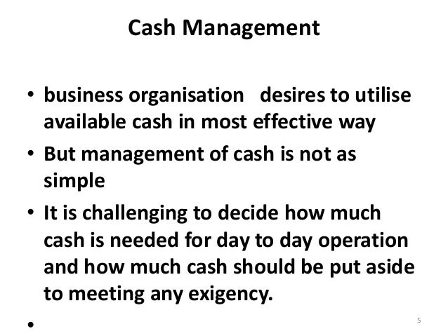 the causes of cash flow shortage essay Improving cash flow is a smart move for any business  this is one of the  reasons it's so hard to get a new business off the ground  profit is an  accounting term, which really only exists on paper  if you need a line of credit  from the bank to get you through a shortfall, or you want to get a supplier to give.