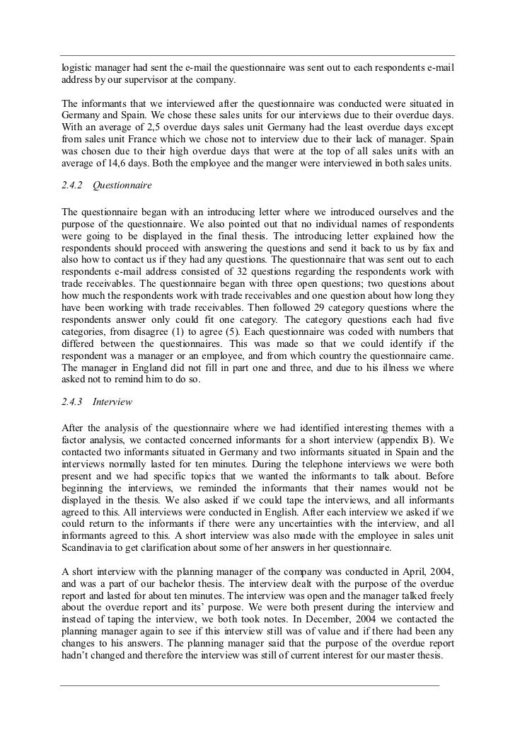 E-cash phd thesis