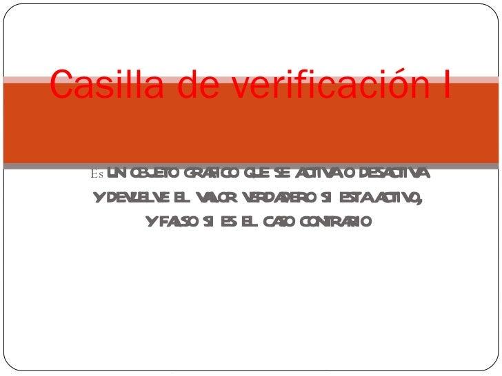 Casilla de verificacion[1]..