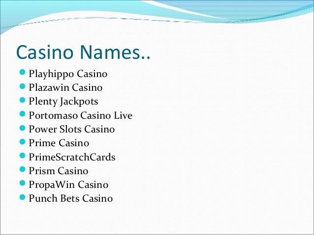 prism online casino river queen